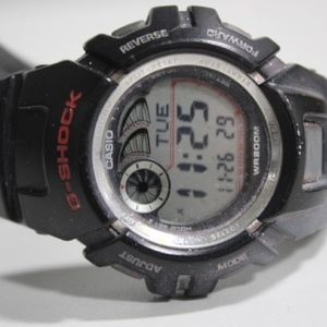 G-Shock 2548 Watch